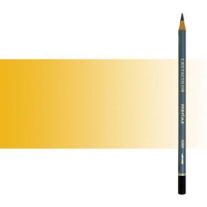 totenart-lapiz-acuarelable-cretacolor-marino-amarillo-oscuro-permanente