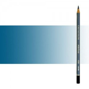 totenart-lapiz-acuarelable-cretacolor-marino-azul-bremen
