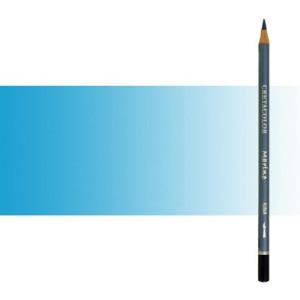 totenart-lapiz-acuarelable-cretacolor-marino-azul-claro