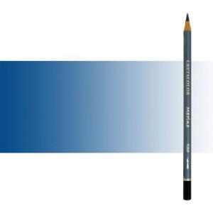 totenart-lapiz-acuarelable-cretacolor-marino-azul-prusia