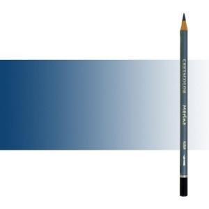 totenart-lapiz-acuarelable-cretacolor-marino-anil