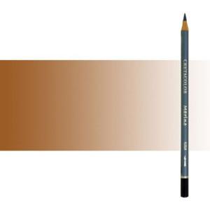 totenart-lapiz-acuarelable-cretacolor-marino-marron-castano