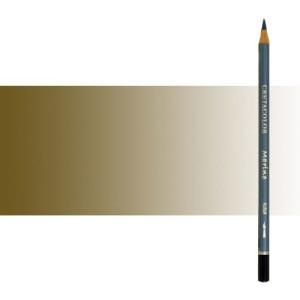 totenart-lapiz-acuarelable-cretacolor-marino-marron-oliva