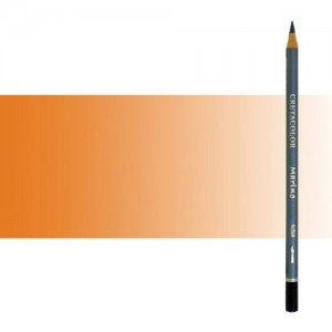 totenart-lapiz-acuarelable-cretacolor-marino-naranja