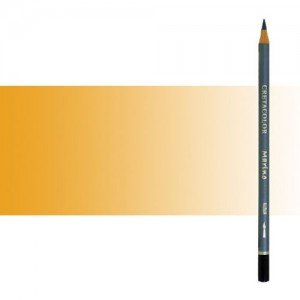 totenart-lapiz-acuarelable-cretacolor-marino-ocre-claro