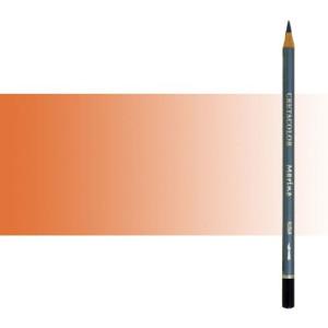 totenart-lapiz-acuarelable-cretacolor-marino-rojo-permanente-claro