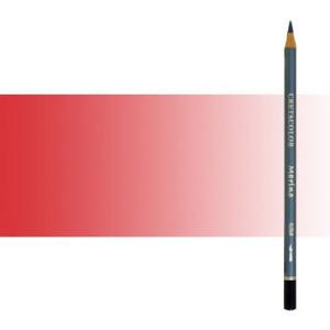 totenart-lapiz-acuarelable-cretacolor-marino-rojo-permanente-oscuro