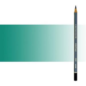 totenart-lapiz-acuarelable-cretacolor-marino-verde-esmeralda