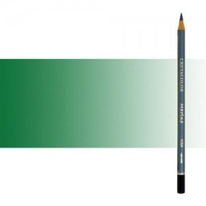 totenart-lapiz-acuarelable-cretacolor-marino-verde-musgo