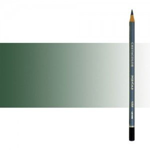 totenart-lapiz-acuarelable-cretacolor-marino-verde-oliva-oscuro