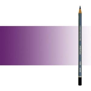 totenart-lapiz-acuarelable-cretacolor-marino-violeta