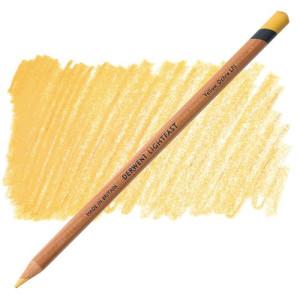 totenart-lapiz-oleo-ocre-amarillo-lightfast-derwent