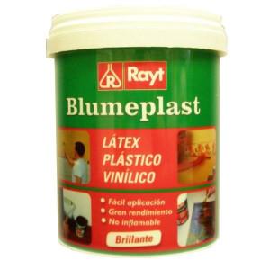 Látex vinílico Conrayt (5 kg)