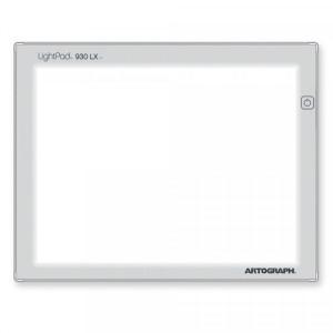 totenart-lightpad-920lx-artograph