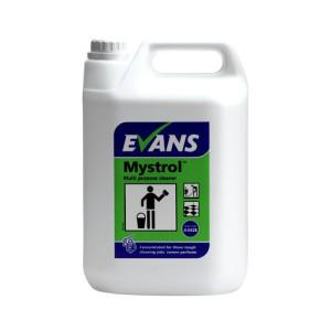 totenart-limpiador-mystrol-5-l