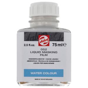 Líquido enmascarador Talens, 75 ml