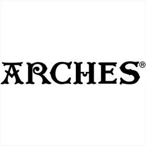 totenart-Papel Velin D Arches Michel, 240 gr., 76x112 cm., Blanco