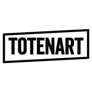 Totenart-Transparencia Fotocopiadora/Imp. Laser, A4.