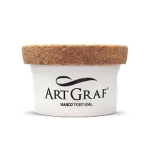 totenart-art-graf-masa-grafito-moldeable-soluble-agua-450g