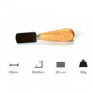 totenart-mediastintas-25mm-25-lineas