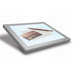 totenart-Mesa de luz Light Pad A920 Artograph, 15x23 cm