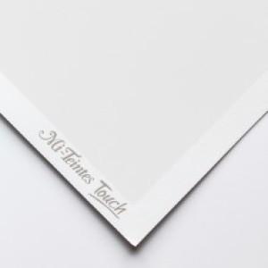 Mi-teintes Touch Canson Blanco 335, 355 gr., 50x65 cm. (335)