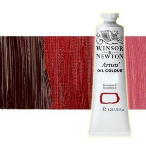 totenart-oleo-artist-superior-winsor-newton-004-alizarina-carmesi-tubo-37-ml