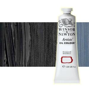 totenart-oleo-artist-superior-winsor-newton-034-negro-azul-tubo-37-ml