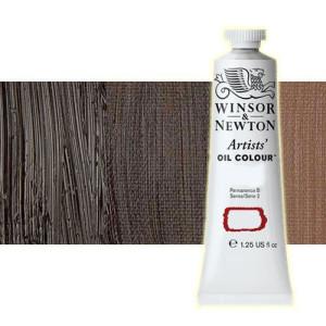 totenart-oleo-artist-superior-winsor-newton-056-marron-granza-tubo-37-ml