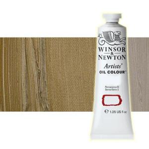totenart-oleo-artist-superior-winsor-newton-058-bronce-tubo-37-ml