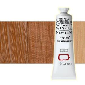 totenart-oleo-artist-superior-winsor-newton-059-ocre-marron-tubo-37-ml