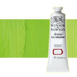 totenart-oleo-artist-superior-winsor-newton-084-verde-cadmio-palido-tubo-37-ml