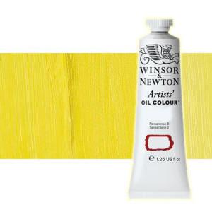 totenart-oleo-artist-superior-winsor-newton-086-limon-cadmio-tubo-37-ml
