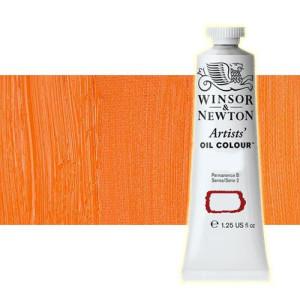 totenart-oleo-artist-superior-winsor-newton-089-naranja-cadmio-tubo-37-ml