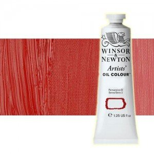 totenart-oleo-artist-superior-winsor-newton-097-rojo-cadmio-oscuro-tubo-37-ml