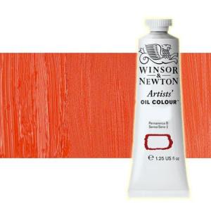 totenart-oleo-artist-superior-winsor-newton-106-escarlata-cadmio-tubo-37-ml