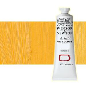totenart-oleo-artist-superior-winsor-newton-108-amarillo-cadmio-tubo-37-ml