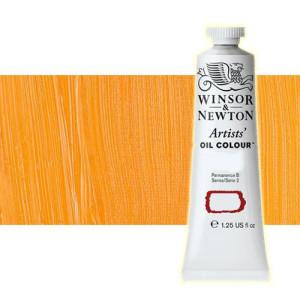 totenart-oleo-artist-superior-winsor-newton-111-amarillo-cadmio-oscuro-tubo-37-ml