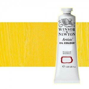 totenart-oleo-artist-superior-winsor-newton-118-amarillo-cadmio-palido-tubo-37-ml