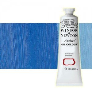 totenart-oleo-artist-superior-winsor-newton-137-azul-ceruleo-tubo-37-ml