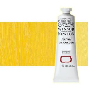 totenart-oleo-artist-superior-winsor-newton-149-tono-amarillo-cadmio-tubo-37-ml