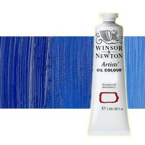 totenart-oleo-artist-superior-winsor-newton-178-azul-cobalto-tubo-37-ml