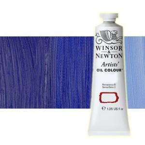 totenart-oleo-artist-superior-winsor-newton-180-azul-cobalto-oscuro-tubo-37-ml