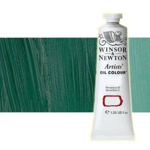 totenart-oleo-artist-superior-winsor-newton-183-verde-cobalto-cromo-tubo-37-ml