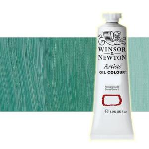 totenart-oleo-artist-superior-winsor-newton-184-verde-cobalto-tubo-37-ml
