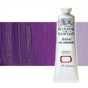 totenart-oleo-artist-superior-winsor-newton-192-violeta-cobalto-tubo-37-ml