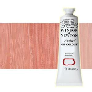 totenart-oleo-artist-superior-winsor-newton-257-carne-tubo-37-ml