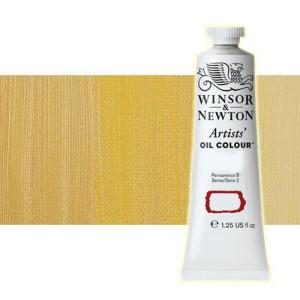 totenart-oleo-artist-superior-winsor-newton-283-oro-tubo-37-ml