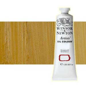 totenart-oleo-artist-superior-winsor-newton-285-ocre-oro-tubo-37-ml
