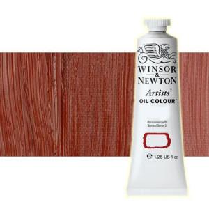 totenart-oleo-artist-superior-winsor-newton-317-rojo-indio-tubo-37-ml